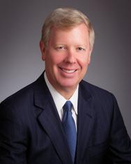 Roger Muselman